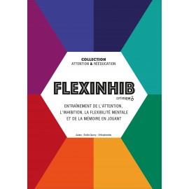 Flexinhib