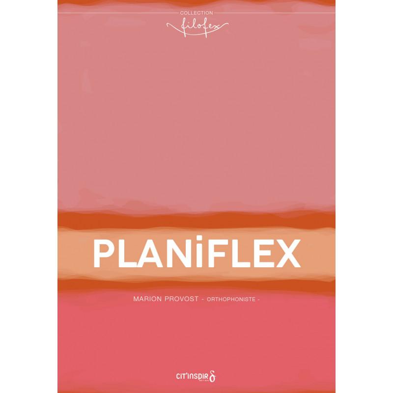 Planiflex