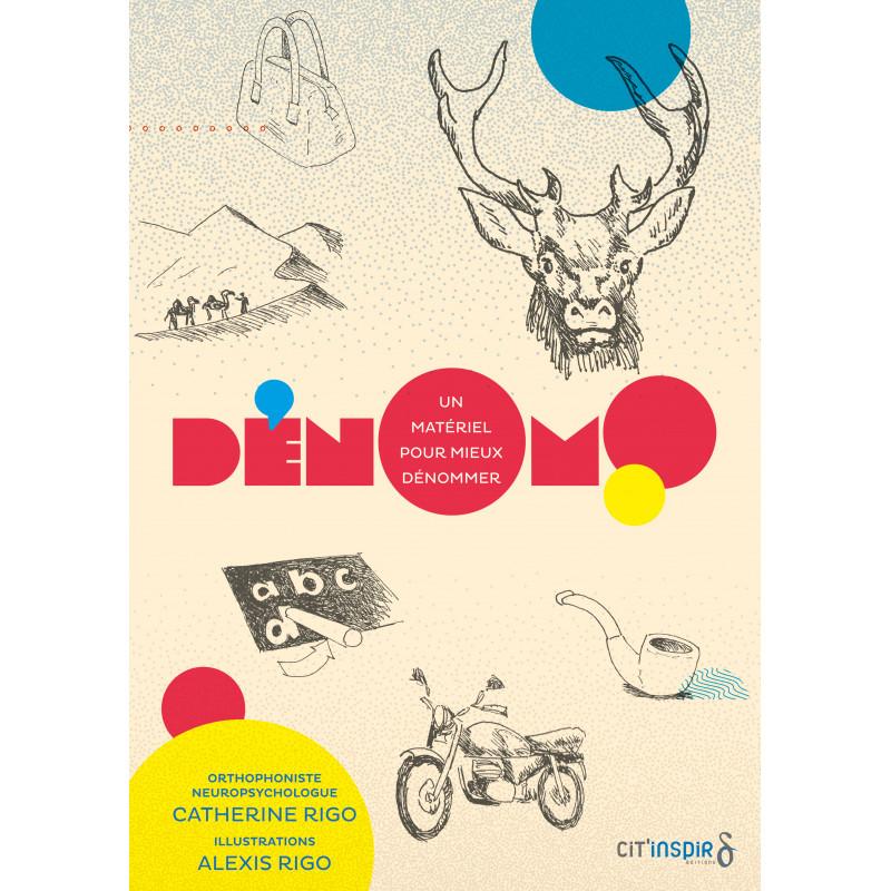 Dénomo