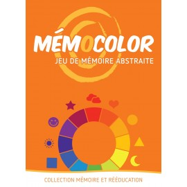 Mémo Color