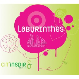 Labyrinthes CD