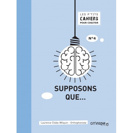 Supposons que