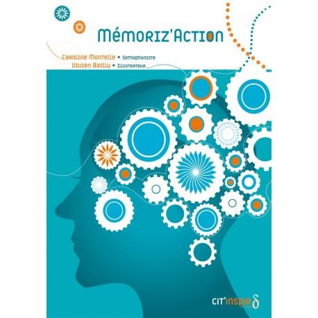 Mémoriz'action