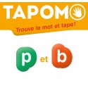TAPOMO p/b