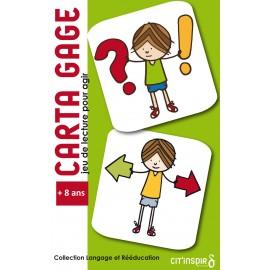 Cartagage
