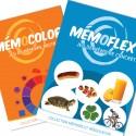 Kit MémoColor et MémoFlex