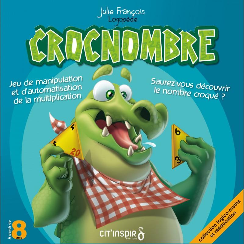 Crocnombre