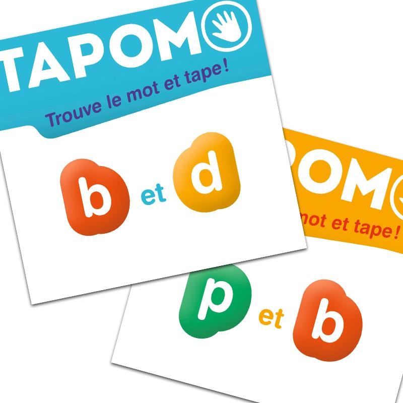 Kit Tapomot