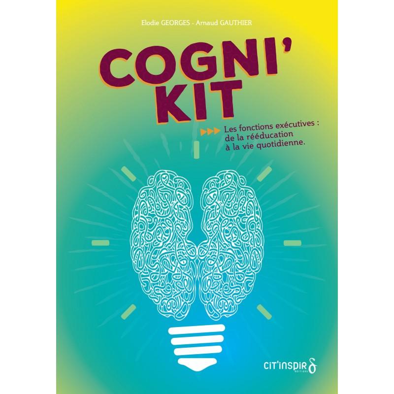 Cognikit