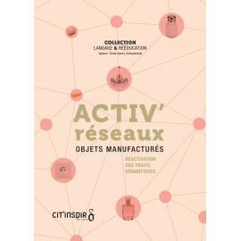 Activ'réseaux