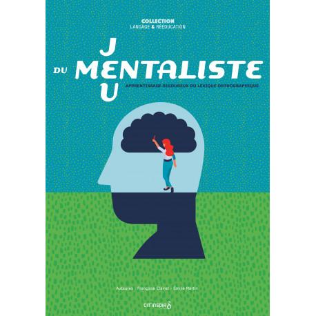 Jeu du mentaliste