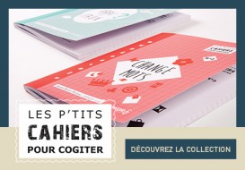 collection petit cahier